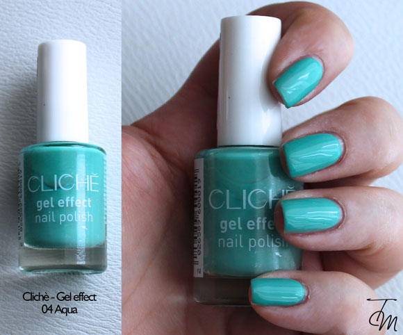 swatches-cliche-gel-effect-04-aqua