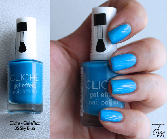 swatches-cliche-gel-effect-05-sky-blue