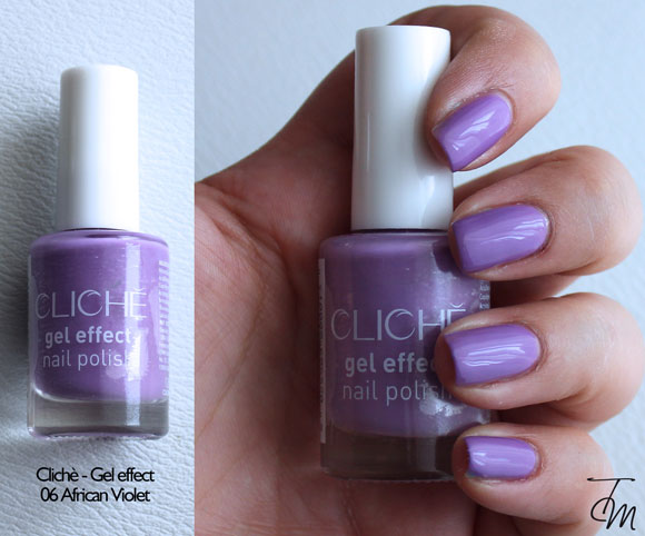 swatches-cliche-gel-effect-06-african-violet