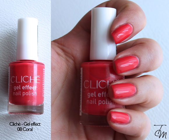 swatches-cliche-gel-effect-08-coral