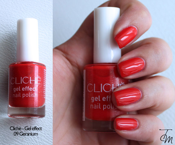 swatches-cliche-gel-effect-09-Geranium