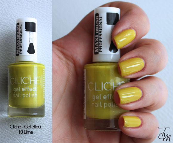 swatches-cliche-gel-effect-10-lime