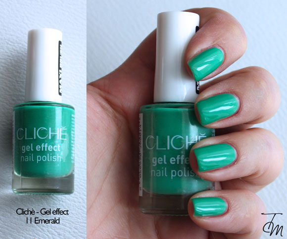 swatches-cliche-gel-effect-11-emerald