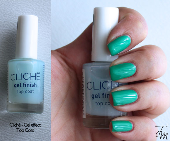 swatches-cliche-top-coat