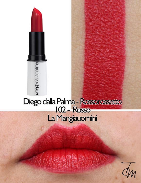 swatches-diego-dalla-palma-rossorossetto-102-rosso-la-mangiauomini