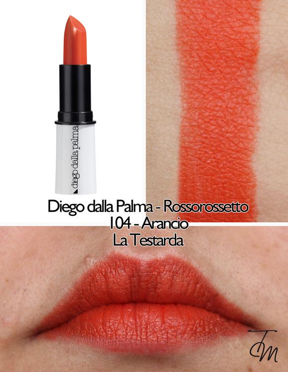 swatches-diego-dalla-palma-rossorossetto-104-arancio-la-testarda