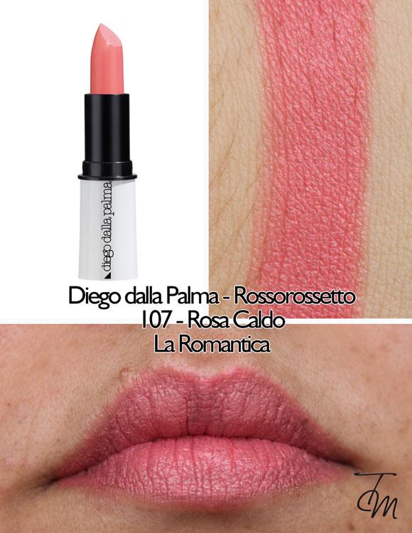 swatches-diego-dalla-palma-rossorossetto-107-rosa-caldo-la-romantica