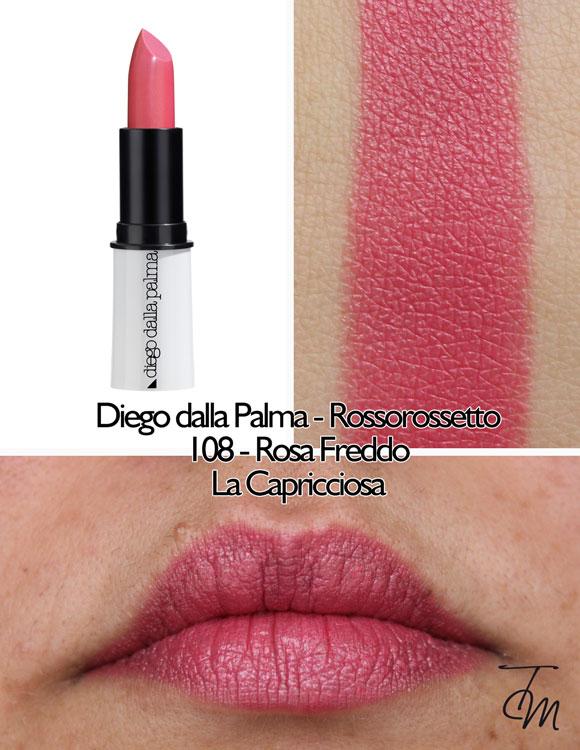 swatches-diego-dalla-palma-rossorossetto-108-rosa-freddo-la-capricciosa