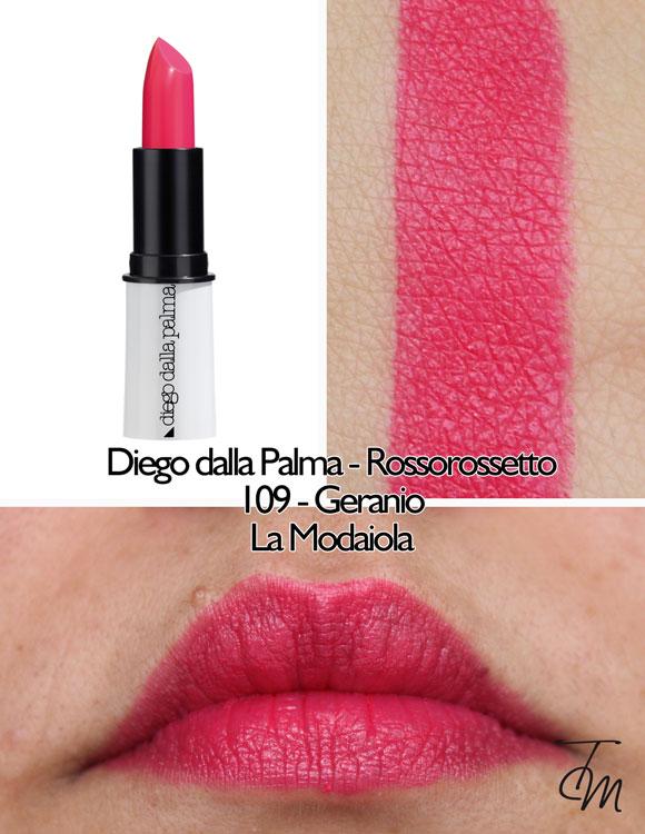 swatches-diego-dalla-palma-rossorossetto-109-geranio-la-modaiola