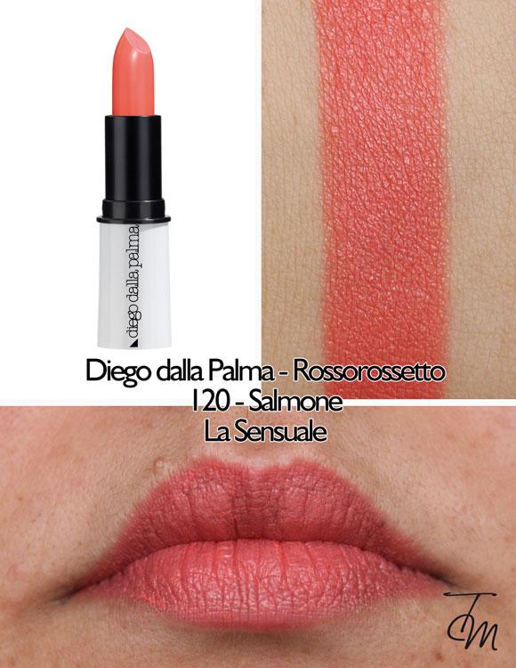 swatches-diego-dalla-palma-rossorossetto-120-salmone-la-sensuale