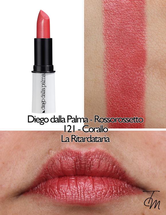 swatches-diego-dalla-palma-rossorossetto-121-corallo-la-ritardataria