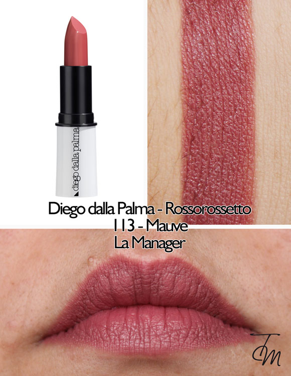 swatches-diego-dalla-palma-rossorossetto-13-mauveLa-manager