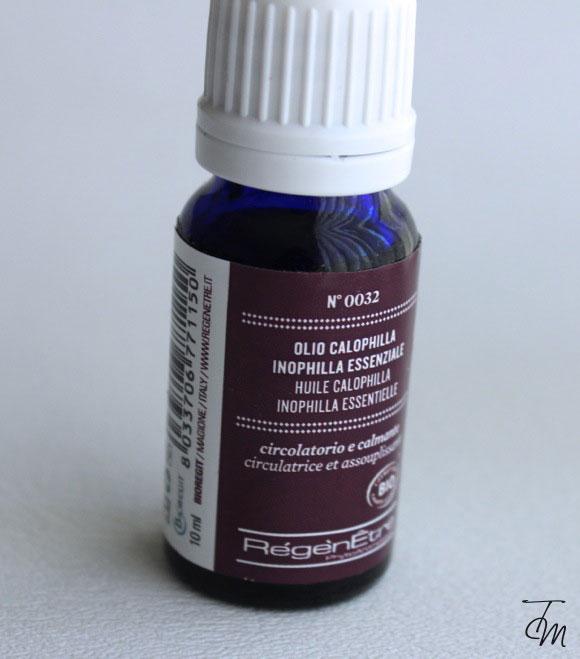 gerenetre-olio-calophilla