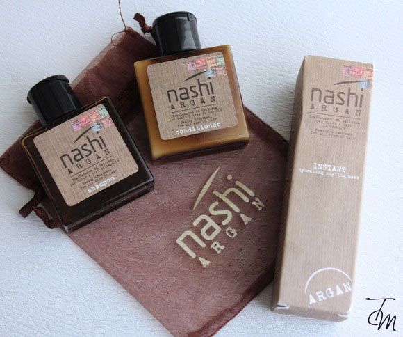 nashi-argan-shampoo-conditioner-kit