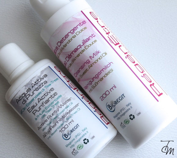 regenetre-latte-detergente-acqua-attiva