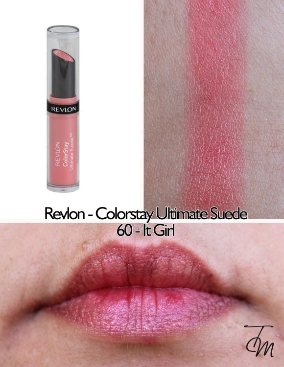 swatches-revlon-colorstay-ultimate-suede-60-it-girl