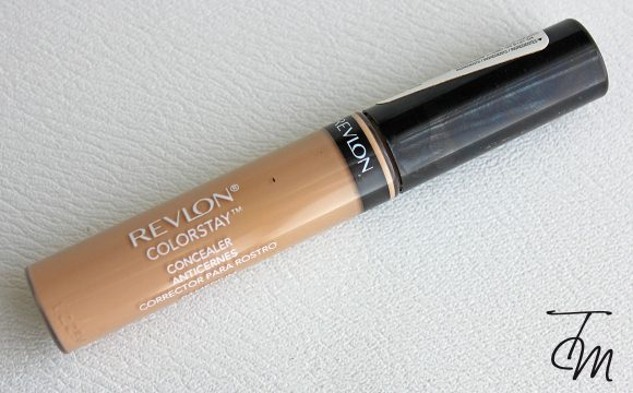 revlon-colorstay-concealer-04-medium