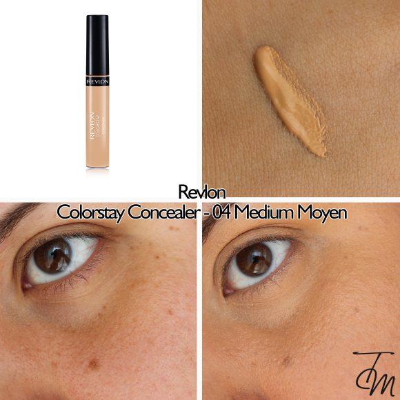 swatches-revlon-colorstay-concealer-04-medium