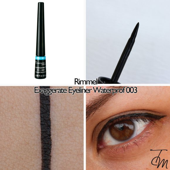 swatches-rimmel-exaggerate-eyeliner-waterprof-003