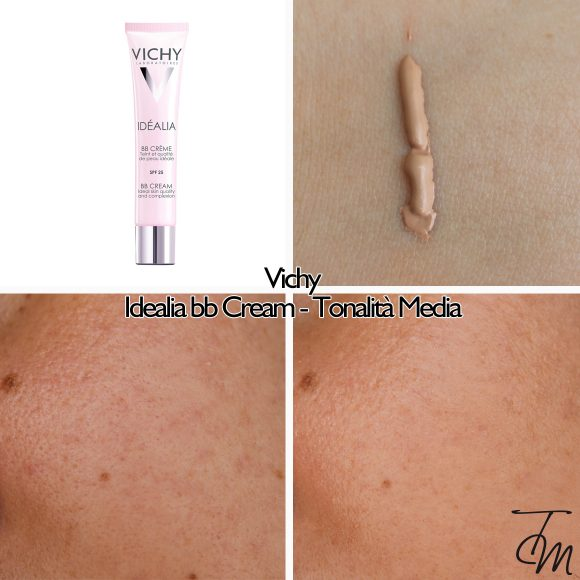 swatches-vichy-idealia-bb-cream-tonalita-media