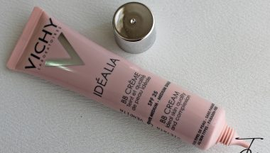 vichy idealia bb cream tonalita media