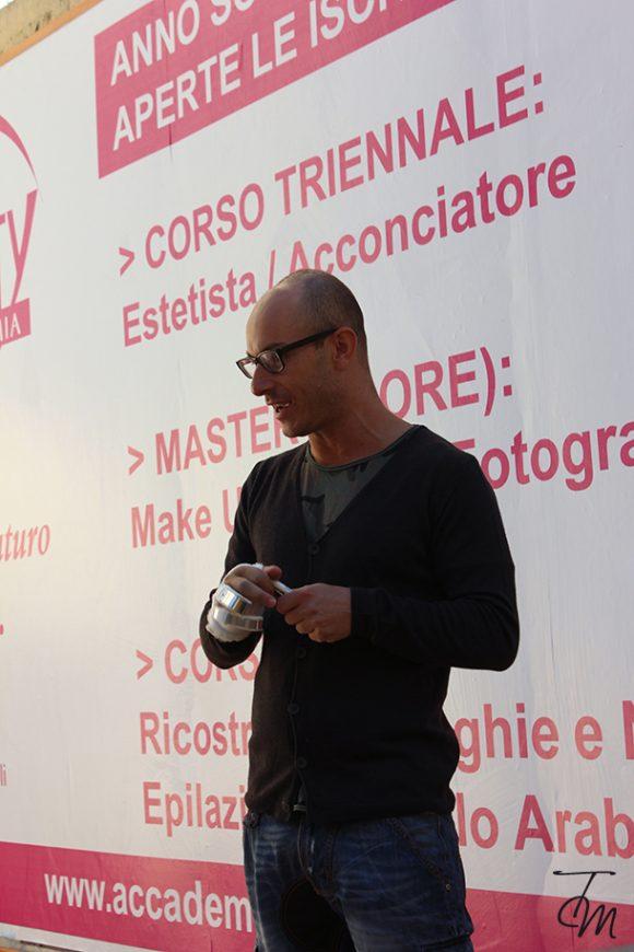 Vincenzo-Marigliano