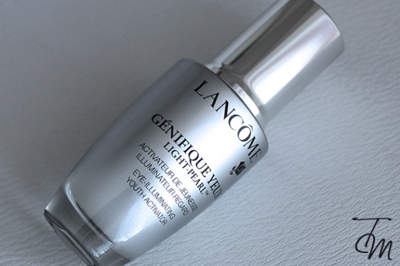 lancome-genifique-yeux-light-pearl
