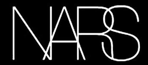 nars-logo
