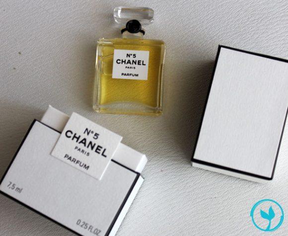 chanel-n5-parfum