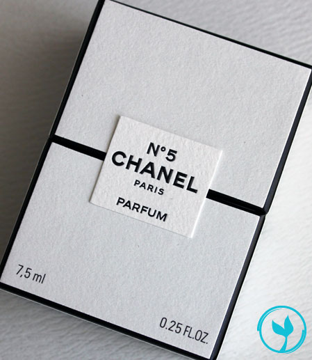 chanel-n5-parfum-fragance