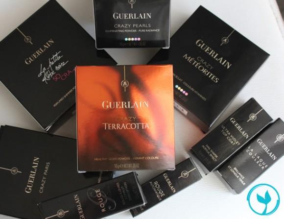guerlain-crazy