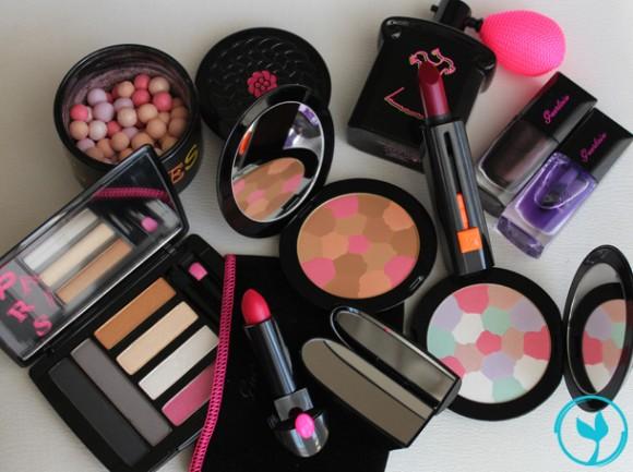 guerlain-makeup