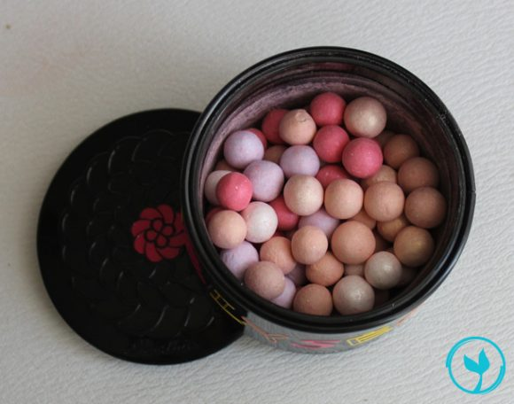 guerlain-perle