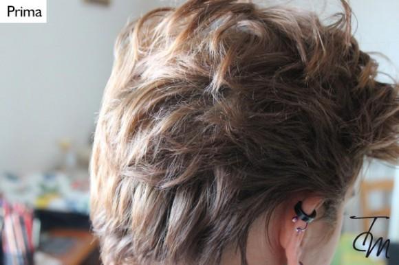 hairmed-02