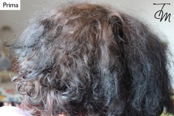 hairmed-03