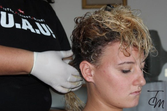 hairmed-08