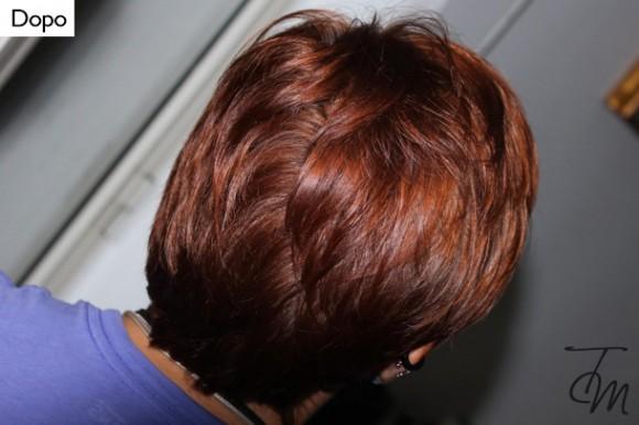 hairmed-12