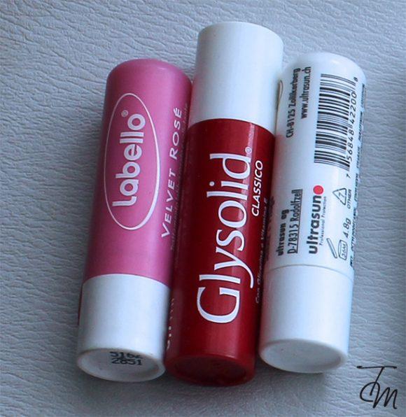 labbra-labello-glysolid-ultrasun