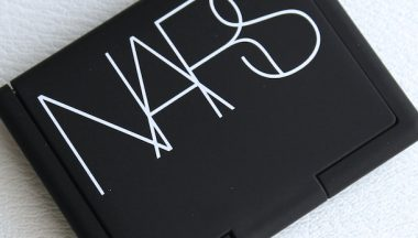 Nars Orgasm Blush [Review, Photo, Swatches]