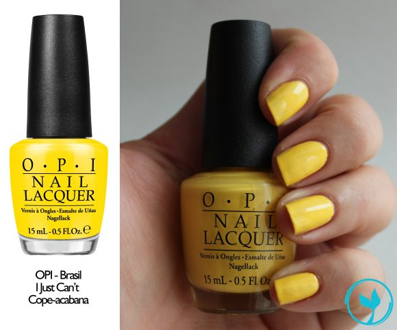 opi-I-Just-Cant-Cope-acabana