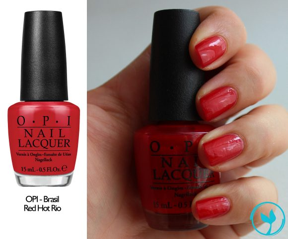 opi-Red-Hot-Rio