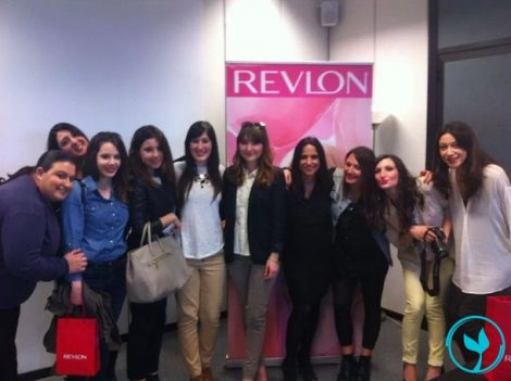 evento-meet-up-revlon