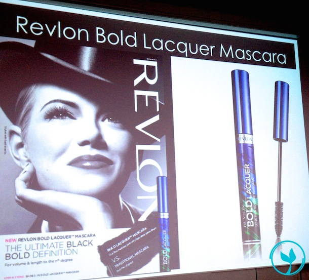 revlon-bold-lacquer-mascara
