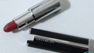 rossetto givenchy