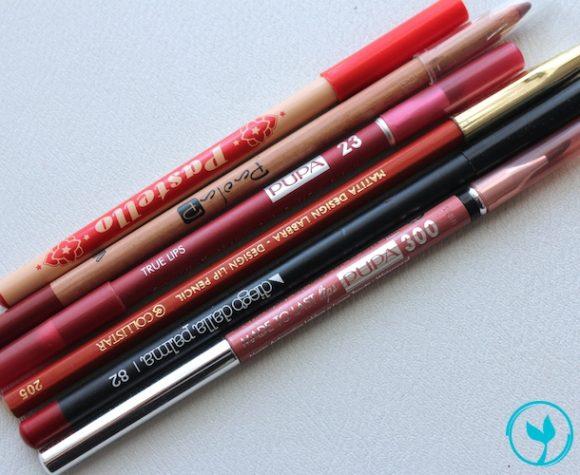 sei-settimane-signor-rossetto-w3d3-matite
