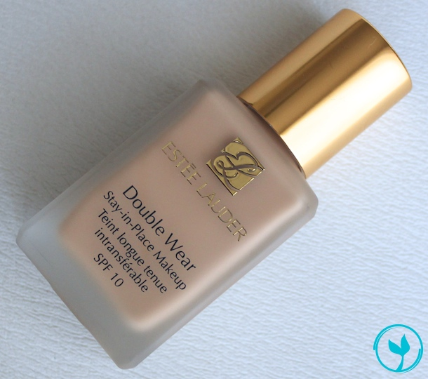 estee-lauder-double-wear-2c3-fresco-01