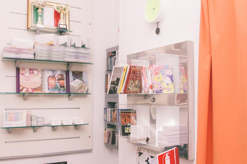 zona scmbio libri color store