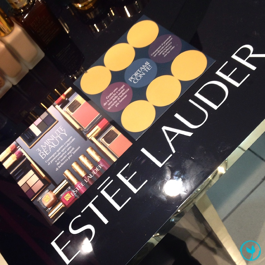 evento-estee-lauder-idea-bellezza-avellino-2