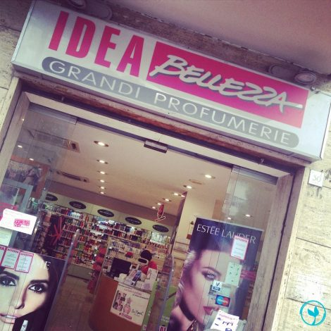 evento-estee-lauder-idea-bellezza-avellino
