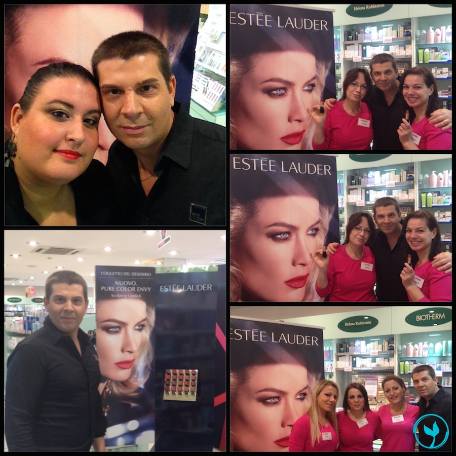 evento-estee-lauder-idea-bellezza-avellino-5